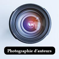 Photographie d'auteurs