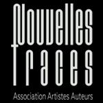 Logo Association Nouvelles Traces